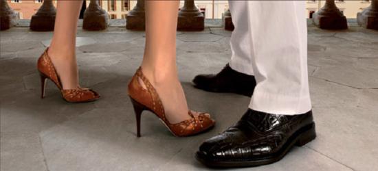 italyanskaya-obuv