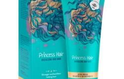 Princess Hair – инновационная маска с лечебным эффектом