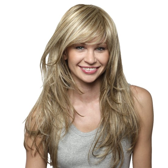 Востребованность женских париков из натуральных волос