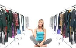 Почему приобретать одежду в стоковых магазинах это выгодно?