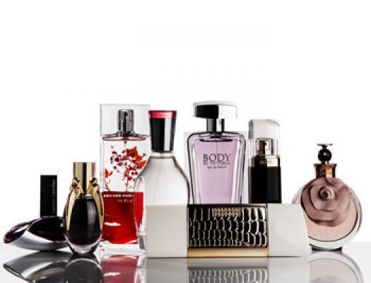 7 секретов для выбора идеального парфюма