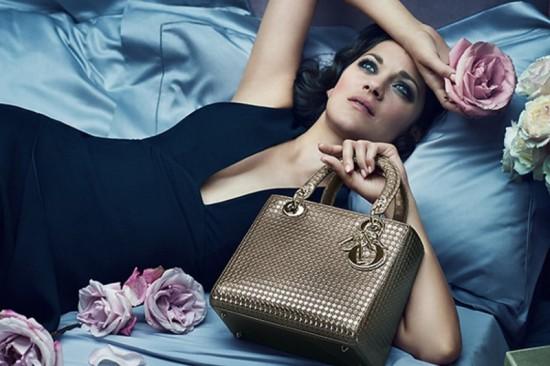 Правильный подход к выбору женских сумок