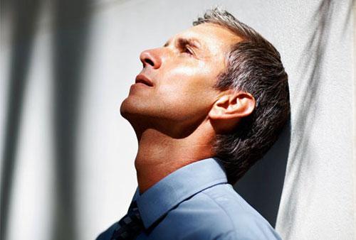 Секреты мужского здоровья: как сохранить и приумножить