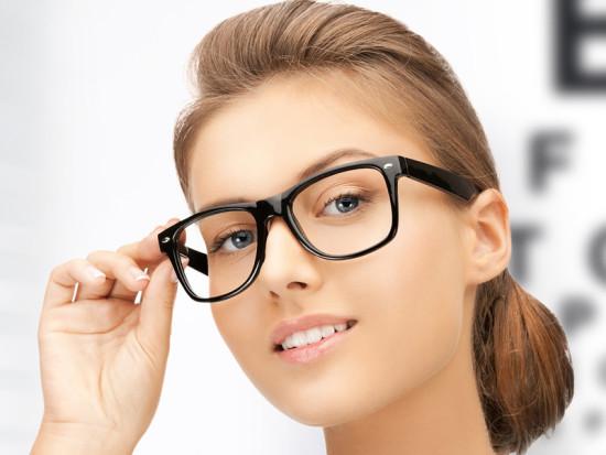 Как правильно выбрать очки для зрения: этапы, советы, нюансы