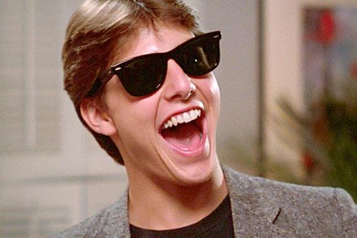 Солнцезащитные очки Ray Ban Wayfarer – выбор людей, которые знают, что такое стиль