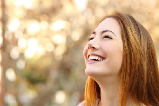 Как сохранить женскую красоту и здоровье на протяжении долгих лет?