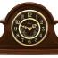 Настольные часы – отличная вещь для украшения вашего интерьера