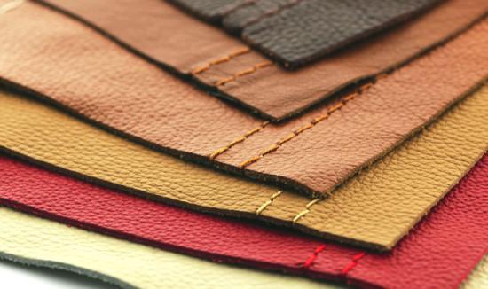 Натуральная кожа – качественный материал созданный самой природой