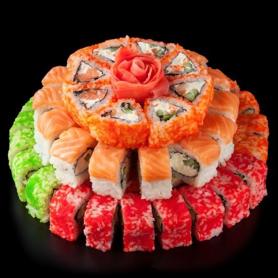 Sushi_tort_Instafood-1-0-1-2-1000x1000