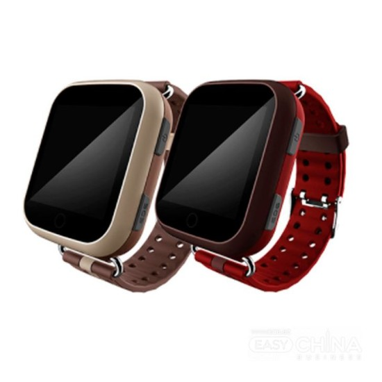 chasy-treker-smart-watch-t58s