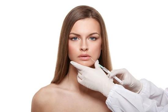 Современная женская косметология: какие процедуры выбрать?