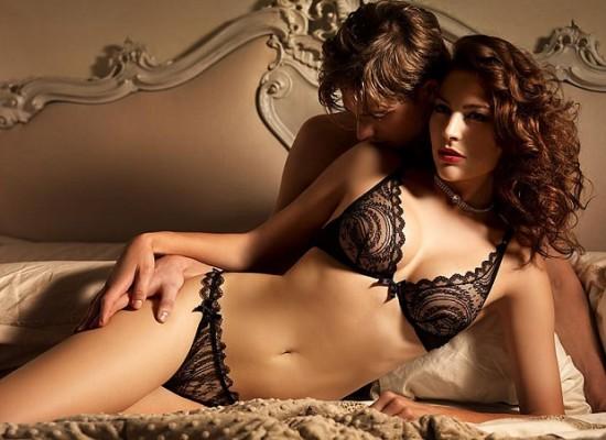 Особенности и нюансы выбора женского нижнего белья