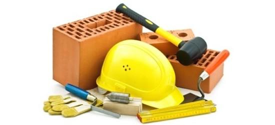 Строительство-и-эксплуатация-зданий-и-сооружений-2