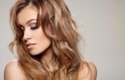 Ваши волосы будут роскошными, если за ними правильно ухаживать