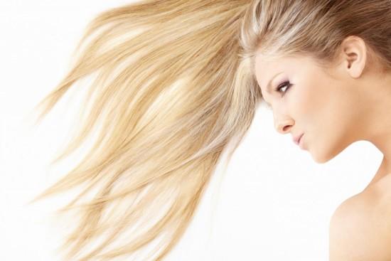 Секреты для тех, кто собрался окрашивать волосы