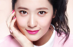 Преимущества корейских косметических средств
