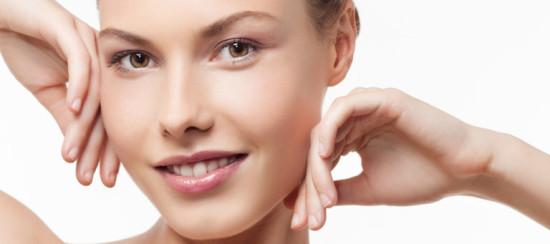 Какого результата ожидать от процедуры плазмолифтинга лица?