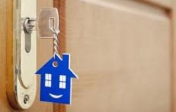 Как срочно и выгодно продать квартиру?