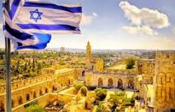 Израиль сегодня
