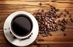Вся правда о кофе и знакомые мифы