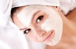 Как правильно применять маски для лица