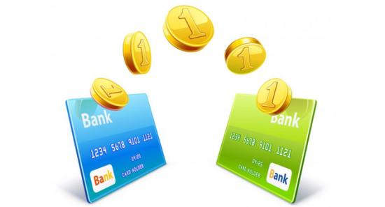 Банковские денежные переводы: самый надежный вариант