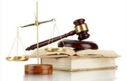 Адвокат по разделу имущества — Учтённые особо важные обстоятельства при разделе имущества