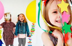 Детские праздники: на что стоит обратить внимание при организации