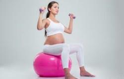 Растяжки после родов легче предотвратить, чем лечить