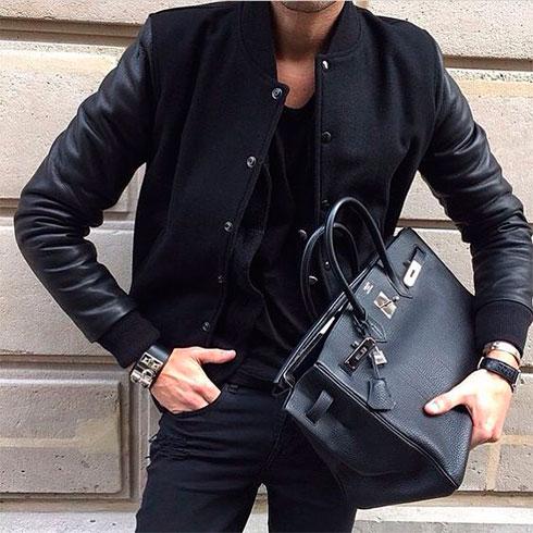 Как подобрать для себя качественную и подходящую брендовую сумку?