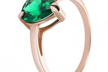 Покупаем обручальное кольцо, советы