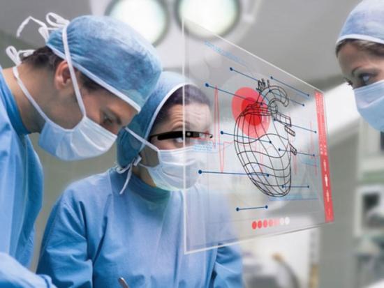 «Харт Лайф Хоспитал» - лучшая кардиохирургическая клиника Украины