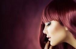Лучшие бренды профессиональной косметики для волос