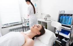 «BG LAB» — лучший центр эстетической медицины в Украине