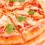 Какие виды пиццы нужно попробовать каждому гурману?