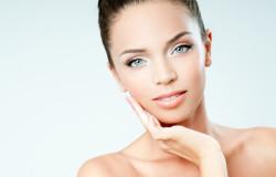 Акневак – комплексный препарат для «проблемной кожи»