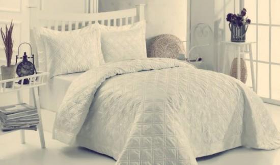 Как выбрать летнее одеяло для комфортного сна?
