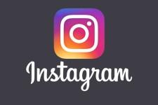 «Instagrammatika» – новостной портал о социальной сети Instagram