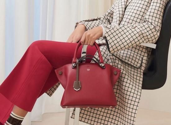 Как выбрать по-настоящему качественную женскую сумочку?