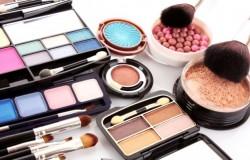 Профессиональная косметика – залог вашей красоты