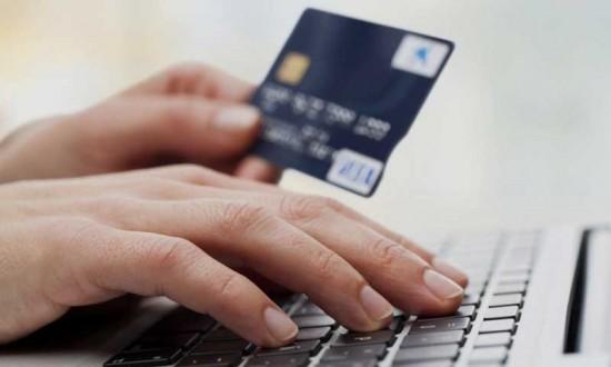 Насколько удобно и выгодно брать кредиты онлайн?
