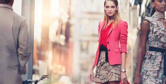 Дизайнерская одежда – лучшее решение для стильных женщин