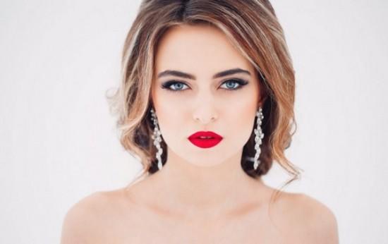 Как подобрать самый изысканный макияж на свадьбу?