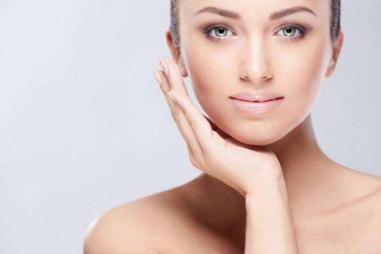 Как сделать кожу лица красивой и упругой в домашних условиях?