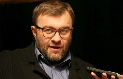 Михаил Пореченков – известный актер и телеведущий
