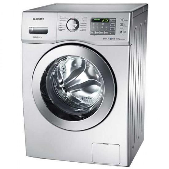 Samsung – надежные и долговечные стиральные машины