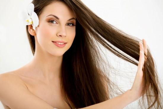 Как правильно лечить выпадение волос у женщин