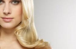 Главные секреты по уходу за волосами летом