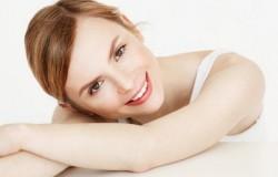 Где можно заказать по-настоящему качественную профессиональную косметику?