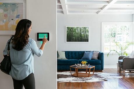 Принцип работы и виды GSM-сигнализации для дома
